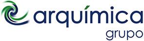 ARQUÍMICA GRUPO  Logo